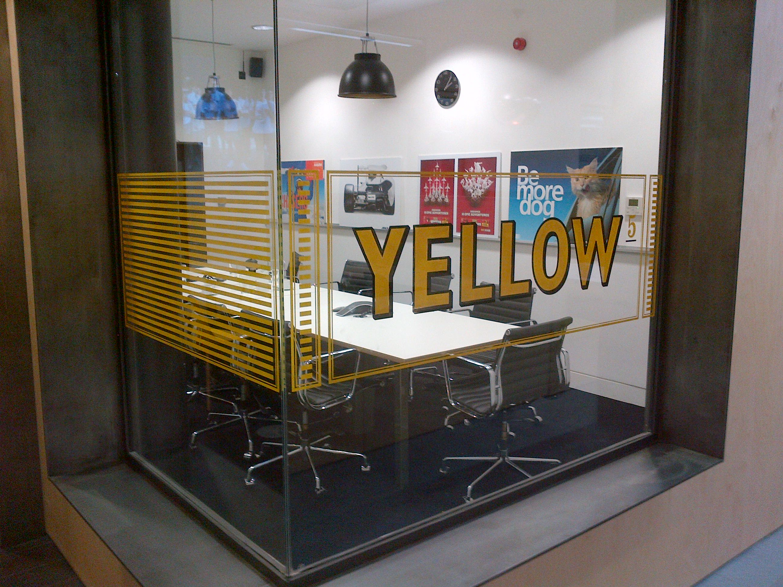 VCCP-Yellow-Meeting-Room