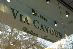 Via Cavour 01