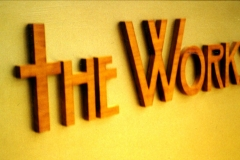 The Works0001