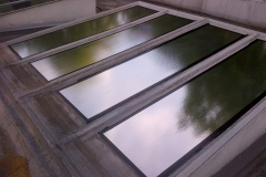 solar reflective film