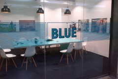 VCCP Advertising agency, London 2014