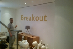 Audley House Breakout 01