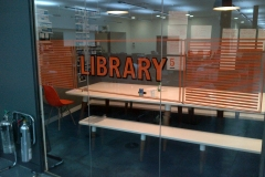 VCCP Library