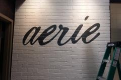 Aerie, Bramalea, Toronto 2017