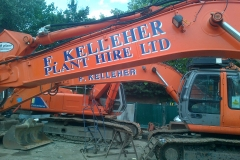 F.-Kelleher-Boom-02