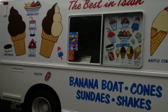 Ice-Cream-Truck-Toronto-2018-01-e1537216558834
