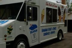 Ice-Cream-Truck-Toronto-2018-03-e1537216330344