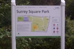 Surrey-Square-Park-03