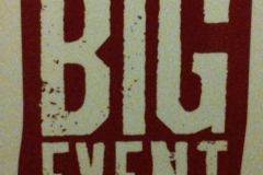 The Big Event Co. 2